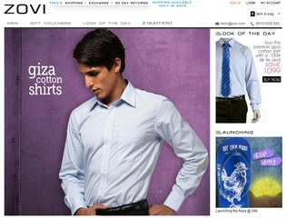 zovi.com